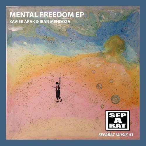 mental freedom