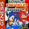 Sonic 3 and Knuckles - Flying Battery Zone Act 2 (XG MIDI)