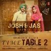 Kulwinder Billa - Time Table 2 (Josh & Jas Remix)