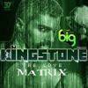 Big - The Love Matrix - Dj Kingstone Paris 37  Edition TYP