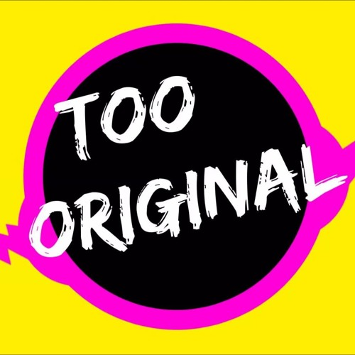 Major Lazer feat. FTampa & Jovi Rockwell - Too Original (MilaaN MashUp Edit)