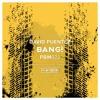David Puentez - BANG! | OUT NOW