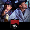 Download The Ready Room 194: Two Guys, a Ship, and a Bourbon Bottle Mp3