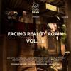 FACING REALITY AGAIN VOL. 16 (DECEMBER 2015)
