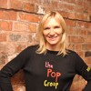 Jo Whiley on music, radio and presenting