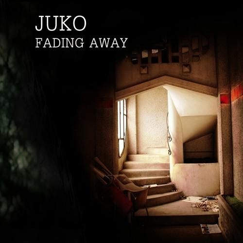 Juko EP