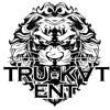 Yung Clutch, Cobie Riches, Doola B, Boss Snag, Yung Money - She Wanna Trukat (Anthem)