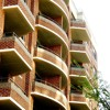 A controversial bylaw that would see landlords with six or fewer apartments having to get licenses