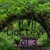 Lior Levi Vol 3 (Download Free)