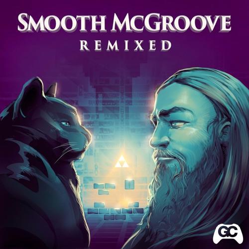 Smooth McGroove - Super Mario Bros. 2 (Ben Briggs Remix)