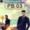 PB 03 - Shivjot