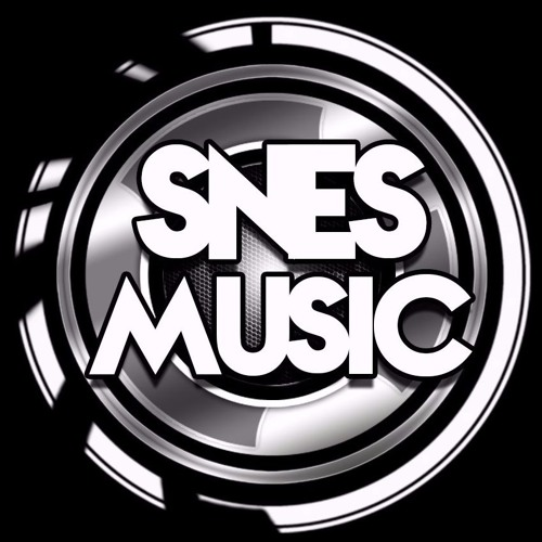 SNES MUSIC LIST 2 by SNES MUSIC | Free Listening on SoundCloud