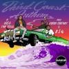 Third Coast Anthem ft. Derek Prophet and ESG Prod. by BlackxOut