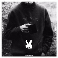 Flybear - The Hook
