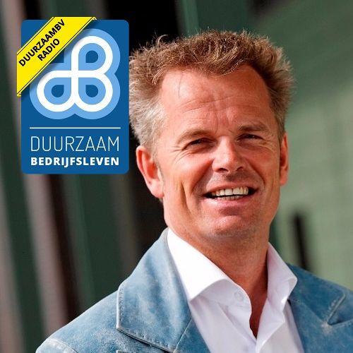 Podcast Bob Hutten, Hutten: de verspillingsfabriek