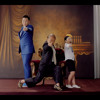 PSY - Daddy (feat. CL from 2NE1) Short Ver.