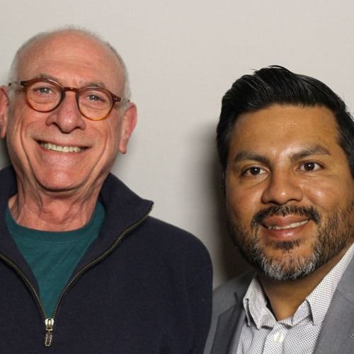StoryCorps Chicago: ACLU attorney and plaintiff: Abusing people's rights does not protect people