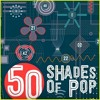 DJ Earworm Mashup United State of Pop 2015 (50 Shades of Pop)