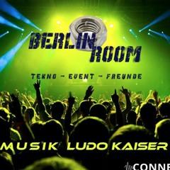 Ludo Kaiser Set @ Berlin Room Connexion Live December 2015