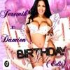Jeremih X Damien - Birthday Sex (Edit) Click buy for free download