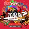 SW Limited & Mad Science Present - Tobago Love The Xperience Mix EXTENDED - 2015