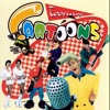 The Cartoons - Witch Doctor 2