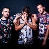 (Ep.58) [Mixed By Lektrique] + Karetus Guest Mix