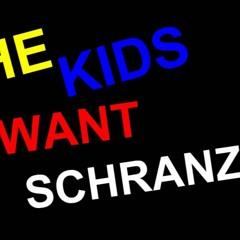 2015 Schranz (Hardtechno)- Ratiopharm