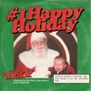 #1HappyHoliday (Prod. By Bub Ruth, Gabe Niles, & Peter Cottontale)