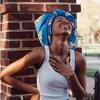 Odo Pa Chorus Cover - Castro Ft. Asamoah Gyan & Kofi Kinata