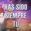 NS Ending 11 - Omae Dattanda - Fandub Español (Tv Size)