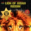 CORNERSTONE SOUNDS LION OF JUDAH RIDDIM PROMO MIX