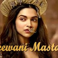 Deewani Mastani - Song - Bajirao Mastani - Full Song