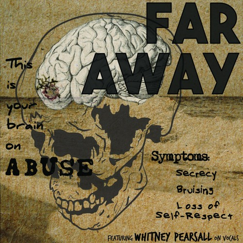 "Thom Kunz - ""Far Away (feat. Whitney Pearsall)"""