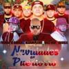 Algareplena Feat Franco El Gorila, Val2 EDV, Casals - Navidades en Puertorro