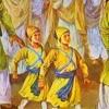 Gursewak Singh Madrassa With Bhai Pargat Singh Discussion On Saka Chamkaur Sahib