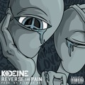 Kodeine – Reverse The Pain