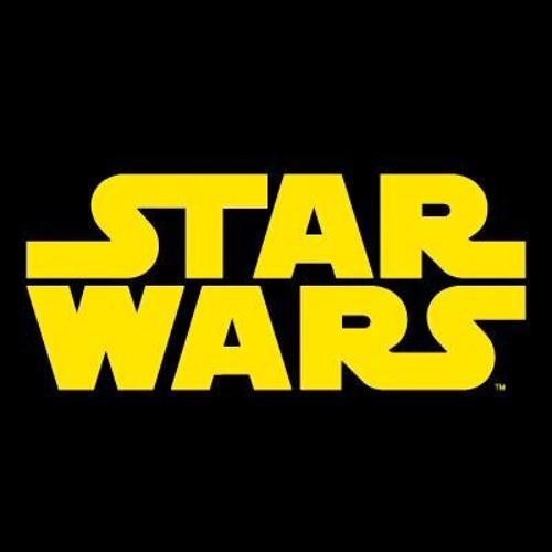 Rameses B - Star Wars (FREE)