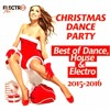 Christmas Dance Party Best of Dance,House & Electro 2015-2016(Dj Nando Dc Original Mix) mp3