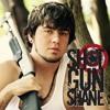 Shotgun Shane Round' Here (Audio)