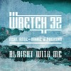 Wretch 32 Feat. Anne - Marie & PRGRSHN - Alright With Me (Sonny Fodera Remix) OUT NOW