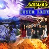 Lady Unplugged - Stryper Cover