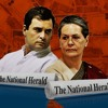 What exactly is The National Herald Case?
