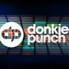 Donkie Punch & The Bumpy Fool - Still Forgotten