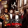 #Throwback Dj Omega Red & Red Ink Media present Dipset The Rebirth hosted by Freeky Zekey