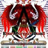 PASHTO NEW SONG 2010 NAZIA IQBAL.DAT - YouTube