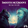 Wandering Flame, Secret of the Forest (Final Fantasy & Chrono Trigger Remix) ft. Smooth McGroove mp3