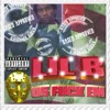 Lil B - Lick A Shot *MUSIC VIDEO* VERY RARE !! COLLECT THIS!! STAY POSITIVE! LOVE YOU.mp3
