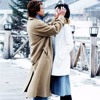 Korean Drama - Winter Sonata