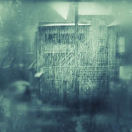 Rainfall Diary